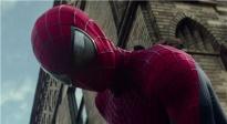 《超凡蜘蛛侠》推介 蜘蛛侠是失败的超级英雄?