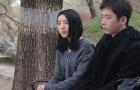 《悔恨》剧情版沙龙网上娱乐片