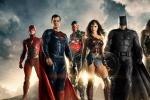 DC公布未来计划 《正联2》《钢骨》等片集体消失