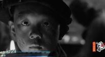 南京大屠杀死难者国家公祭 将历史镌刻于电影
