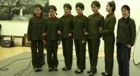 """《芳华》发布""""文工团的花儿""""特辑"""