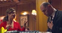 《疯狂特警队》女演员挑大梁 日本动画入围奥斯卡