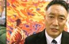 《金珠玛米》藏族演员集体回击争议采访特辑
