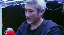 徐克奇幻武侠《奇门遁甲》热映 助力国产奇幻大片