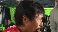 陈勋奇新片《美丽战争》开拍 严要求难倒众模特