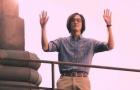 《心理罪之城市之光》口碑视频