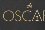 异形、银翼入围奥斯卡最佳视效 完整名单出炉