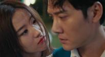 《二代妖精之今生有幸》终极预告片