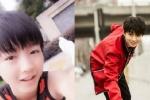 从小帅到大!王俊凯鹿晗张艺兴童年就有高颜值