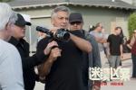 马特·达蒙拍《迷镇》发胖 朱丽安·摩尔演技大爆发