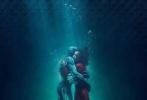 近日,美国电影艺术与科学学院官方发布消息,宣布有341部影片获得竞选第90届奥斯卡最佳影片的资格,但数目如此庞杂,且质量良莠不齐,与最终结果还相距甚远。