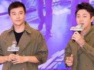 陈思诚:《唐探2》刘昊然原型为《最强大脑》选手