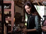 《杀无赦》定档1月7日 邓家佳蓝正龙身陷杀人游戏