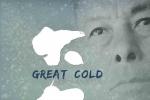 《大寒》定档1月12日 致敬慰安妇问题民间调查者