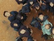 《无问西东》曝新版沙龙网上娱乐 百年人物关系复杂涌现