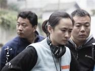宁浩助力72变电影计划 曾赠《云水》角逐金虎奖