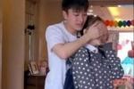 贾乃亮最令人心疼的是:直到最后一刻也要护她周全
