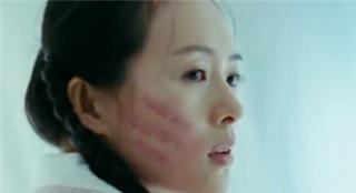 《无问西东》震撼来袭 带你揭秘演员章子怡的诞生