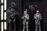 《星战8》国内票房或创新低 情怀中国观众吃不消