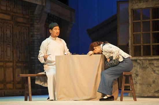 http://www.e5s-okinawa.com/chalinglvyou/110345.html