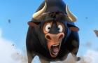 《公牛历险记》终极预告
