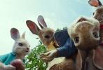 动物界明星有很多,比如功夫熊猫、帕丁顿熊、小羊肖恩等。以兔子为原型、历史悠久,又在世界范围内享有盛誉的,大概只有美国的兔八哥、荷兰的米菲兔以及英国的比得兔了。而其中来自英国,身着蓝外套的兔子比得,正迈出新的一步——登上沙龙网上娱乐银幕以崭新形象和冒险故事和粉丝们见面。