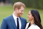 为避免像威廉一样秃顶 哈里王子打算斥巨资植发