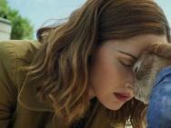 《比得兔》新角色曝光 女主人兔语满分降服捣蛋鬼