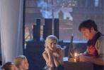 """由迈克尔·格雷西执导,""""狼叔""""休·杰克曼、扎克·埃夫隆、金球奖最佳女主角米歇尔·威廉姆斯、丽贝卡·弗格森、赞达亚出演的电影《马戏之王》将于2018年2月1日在全国公映。《马戏之王》在第八届音乐制作人工会奖上获得两项提名,入围了电影类最佳音乐制作奖,主题曲《This is Me》此前更是获得了金球奖最佳原创歌曲的肯定。影片在内地点映之后收获一片点赞:""""一场精彩绝伦的大秀"""",""""演员们的歌舞配合堪称教科书""""。"""