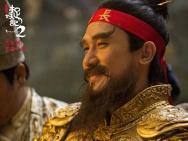 《捉妖记2》曝新预告 梁朝伟与胡巴笨笨组团出道