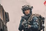 《红海行动》首曝军事训练 为展军威全员挑战极限