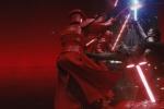 《星战》系列确定新编剧 《权游》主创执笔剧本