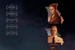 《三块广告牌》十城点映 颁奖季80奖得主超前开怼