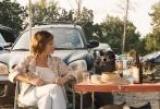 由保罗·唯尔奇执导,海伦·米伦、唐纳德·萨瑟兰领衔主演的《爱在记忆消逝前》将于2月23日大年初八全国上映。