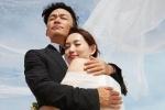 王宝强马蓉离婚案宣判:女方出轨 儿子归男方抚养