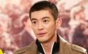 杜江化身林超贤小迷弟 主动请缨出演《红海行动》