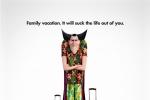 《精灵旅社3》曝国际沙龙网上娱乐 德古拉换装