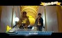 【沙龙网上娱乐快讯】新片爆料:《唐探2》全面升级 佟丽娅惊喜亮相