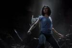 福斯调档旗下多部齐乐娱乐 《铁血战士》延期一个月
