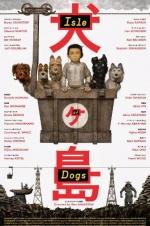 柏林优乐国际节开幕 《犬之岛》揭幕狗年受如潮好评
