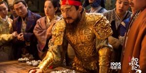 《捉妖记2》传承古典文化 胡巴原型为山海经神兽