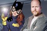 乔斯·韦登退出《蝙蝠女》 称自己没有合适的故事