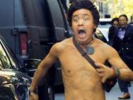 《唐人街探案2》票房破21亿 7天荣登华语影史第五
