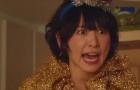 《恋爱回旋》电视预告片