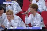 范丞丞拒绝队友和姐姐演戏 范冰冰:菜又被偷了?