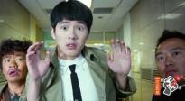 春节档四部续集优乐国际大热 张涵予讲述幕后故事