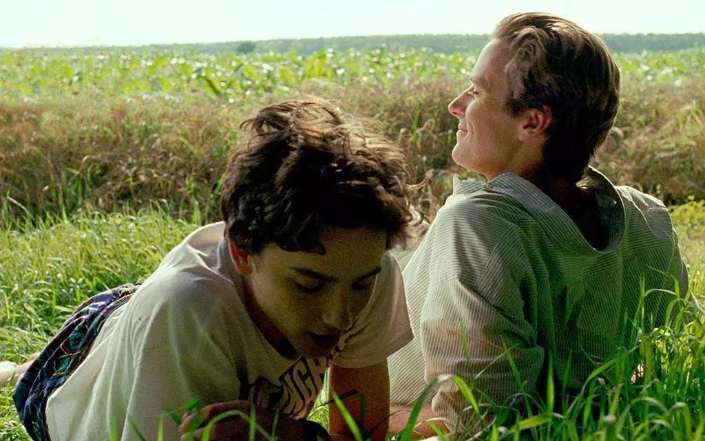 澳门威尼斯人:奥斯卡电影手册:《请以你的名字呼唤我》甜or腻?