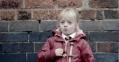 最佳真人短片《沉默的孩子》 编剧手语发表感言