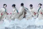 王菲登封时尚杂志四月刊,引迷弟粉丝索高清大图。