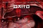 《玩家一号》曝光角色海报 玩家与角色携手登场